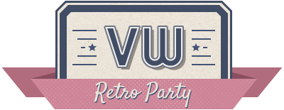 logo_retro_party